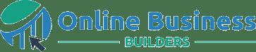 Online-Business-Builders-75x363